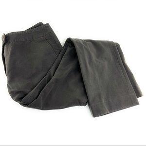 Women's Burberry Pants